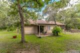 702 Old Colony Rd - Photo 44