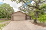 702 Old Colony Rd - Photo 46