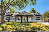 5134 Guinevere Dr - Photo 1