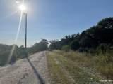 31910 Blanco Rd - Photo 1