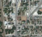 00 Second Street, Hwy 281, Crockett Steet - Photo 2