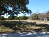 LOT 13 Saddle Horn - Photo 1