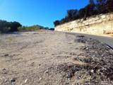 402 Majestic Bluff - Photo 4
