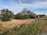 2111 Granada Hills - Photo 1