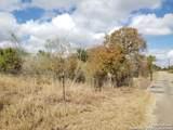 LOT 15 County Road 763 - Photo 15