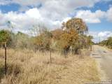 LOT 15 County Road 763 - Photo 16