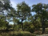 12 Ranch Brook - Photo 1