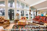 858 Lakeview Trl - Photo 1