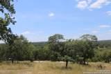 20748 Sams Ranch Pass - Photo 1