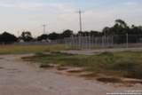 681 LOOP 282 Highway 16 - Photo 13