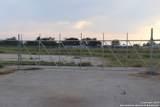 681 LOOP 282 Highway 16 - Photo 3