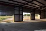 681 LOOP 282 Highway 16 - Photo 9