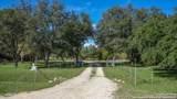 261 Lone Oak Rd - Photo 1