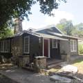 1722 Center St - Photo 1