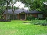 7910 Robin Rest Dr - Photo 1