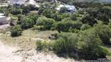 10123 Kendall Canyon - Photo 1