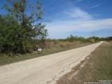 961 County Road 121 - Photo 1