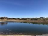 639 Menger Springs - Photo 1