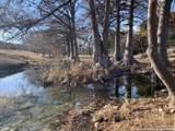 LOT 65 Sabinas Creek Ranch, Phase 2 - Photo 1