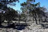 783A Pinto Canyon - Photo 13