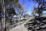 783A Pinto Canyon - Photo 14