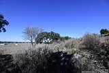 783A Pinto Canyon - Photo 15