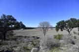 783A Pinto Canyon - Photo 17