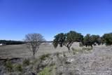 783A Pinto Canyon - Photo 18
