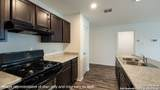 5518 Rosillo Gate - Photo 8