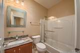 4554 Fort Boggy - Photo 25