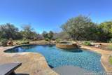 18347 Shadow Canyon Dr - Photo 22