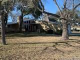 222 Valley Oak Dr - Photo 1