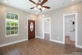 115 Peters Ct - Photo 43