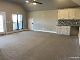 5752 Comal Vista - Photo 24