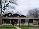 333 Belden Ave - Photo 1