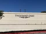 2255 Thousand Oaks Dr - Photo 1