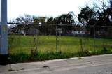 2306 Gerald Ave - Photo 1