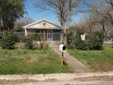 1800 Stonewall St - Photo 1