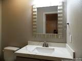 505 Royal Ct - Photo 24