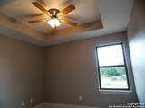 505 Royal Ct - Photo 25