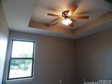 505 Royal Ct - Photo 27