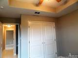 505 Royal Ct - Photo 28