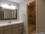505 Royal Ct - Photo 29