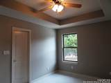 505 Royal Ct - Photo 33