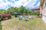 10604 Newcroft Pl - Photo 22