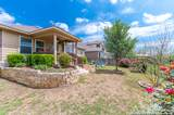 10604 Newcroft Pl - Photo 23