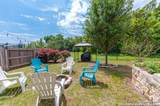 10604 Newcroft Pl - Photo 24