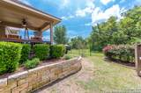 10604 Newcroft Pl - Photo 25