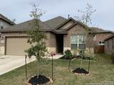 22406 Akin Heights - Photo 1