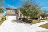 12047 Texana Cove - Photo 1
